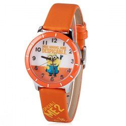 Barato Relógios Femininos - Compra Relógios Femininos ao Preço Barato Mundial | Sammydress.com Página 3
