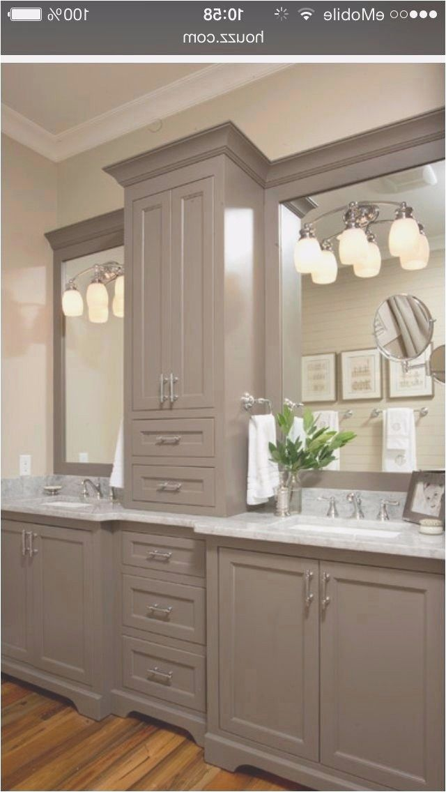 Inspirational Kitchen Cabinet Showrooms Near Me Kitchen Cabinets Showroom Bathroom Vanity Designs Bathroom Remodel Master