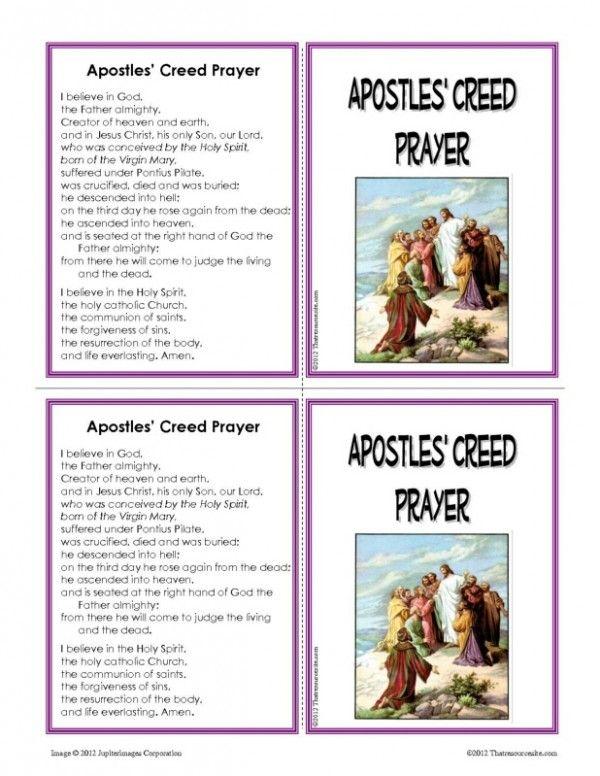 Best 25+ Prayer crafts ideas on Pinterest   Kids church ...