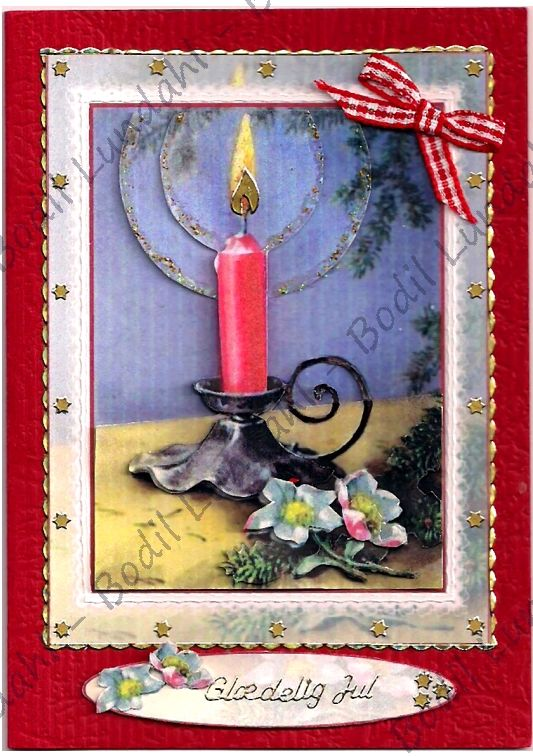 http://www.craftsuprint.com/card-making/step-by-steps/christmas/christmas-candle.cfm?cup&r=745074&designer=1395