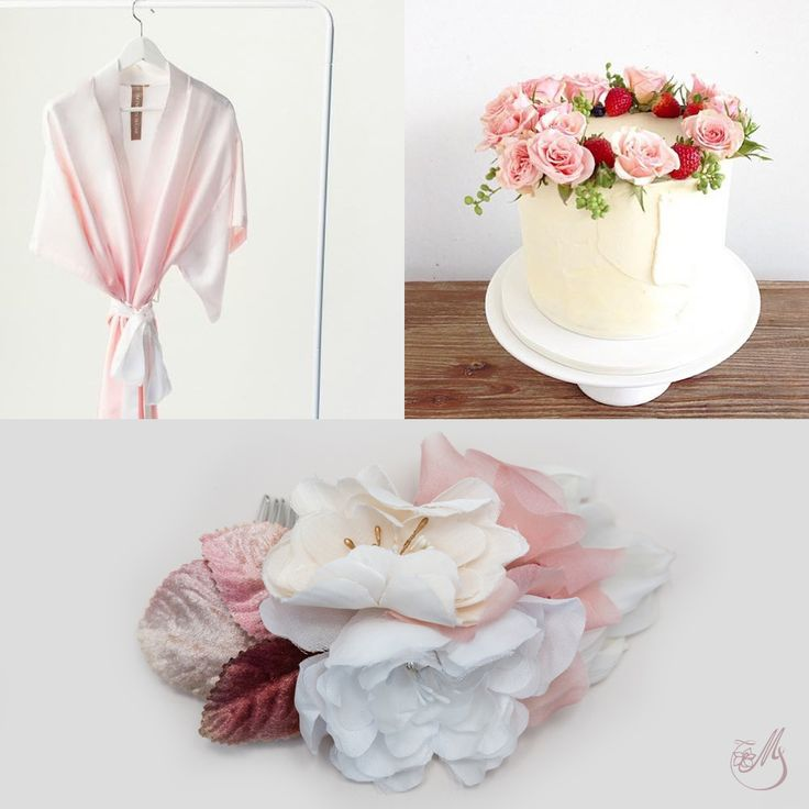 What do you think about our Velvetine Rose? Created for the romantic bride, this floral piece gathers ivory #feathers, #velvet #millinery leaves and three #handmade #silk #flowers and it completes your #bridal #outfit! #mscarves #maccessories #mbridal #bridal2015 #bridaladornments #lovehimbeforeyousayyes #voilettes #nude #pink #white