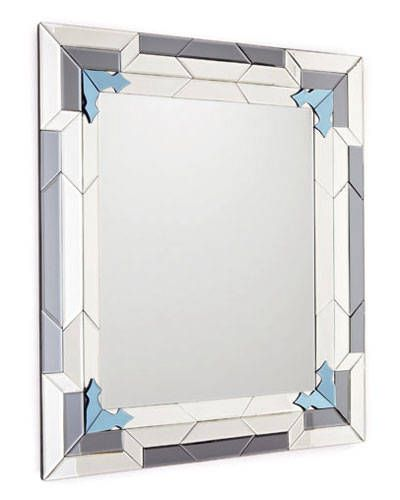 62 best images about mirrors on pinterest french for Www bungalow5 com