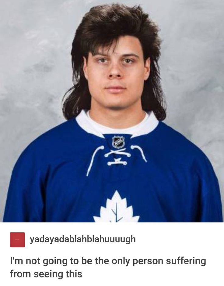 Oh my god Auston Matthews