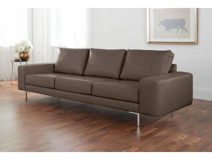 Alte Gerberei 3 Sitzer Sofa Lexgaard Grau Sofa Home Decor Couch