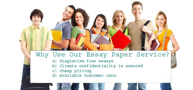 essay on topic hard work