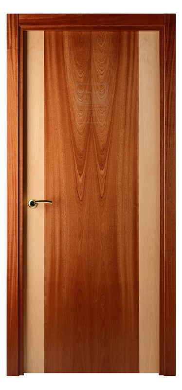 Modern Wood Interior Doors 545 best doors ps images on pinterest | wooden doors, door design