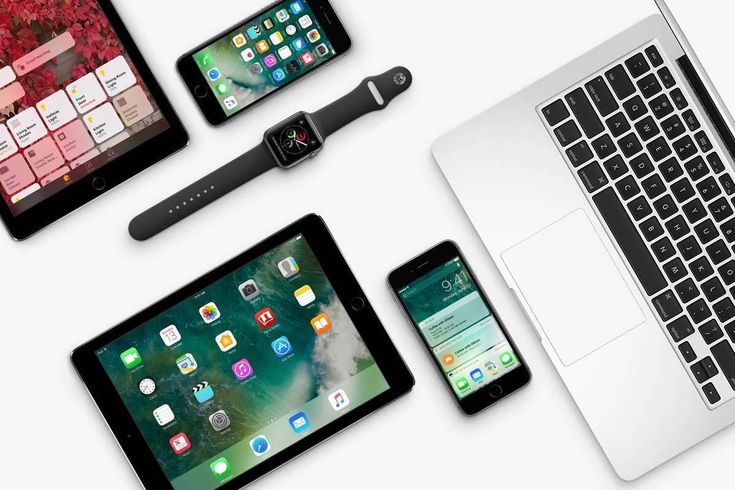 A new loophole could give any Apple device because of one character Apple ios IPhone mac New systems