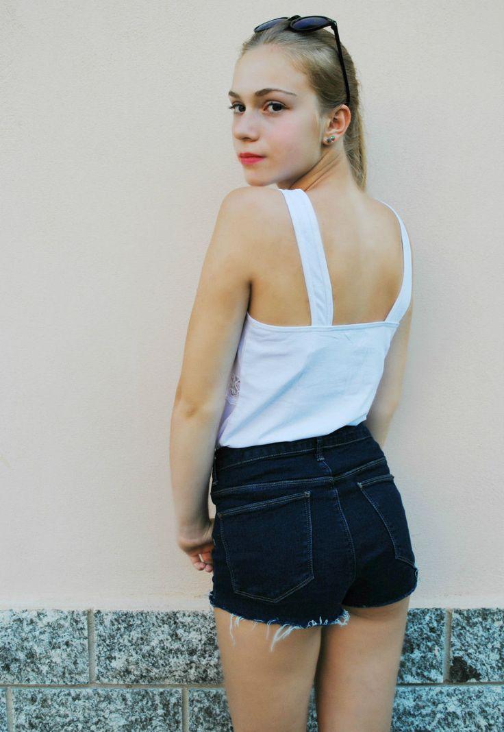 top canotta donna pizzo cotone pigiamino sottogiacca canottiera | eBay