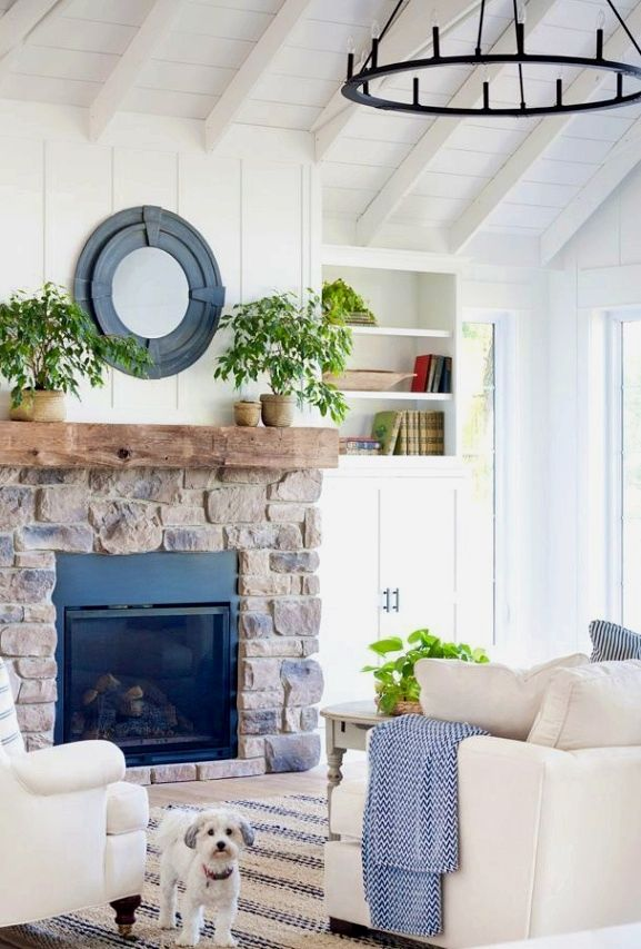 Need Help Remodeling Your Living Room Traumhaus Pinterest Haus