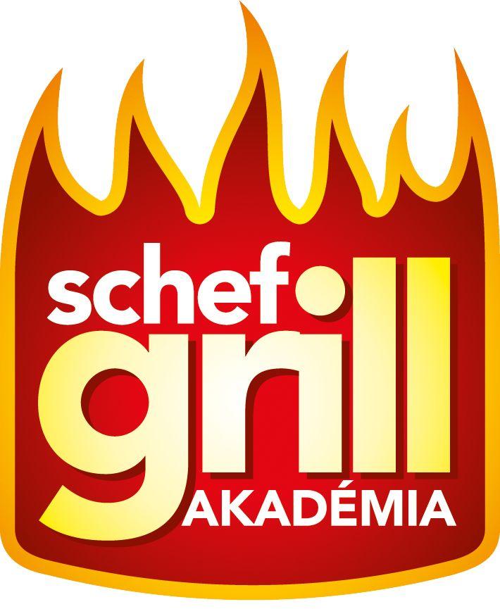 Visegrádi Schef Grill Akadémia - Főzőiskola itt: Visegrád, Pest megye