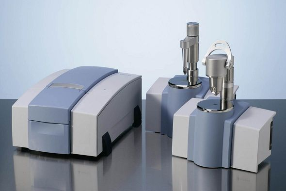 Global FTIR Market 2017 by Manufacturers - Thermo Fisher, Agilent, Perkin Elmer, Shimadzu, ABB, Bruker, Netzsch - https://techannouncer.com/global-ftir-market-2017-by-manufacturers-thermo-fisher-agilent-perkin-elmer-shimadzu-abb-bruker-netzsch/