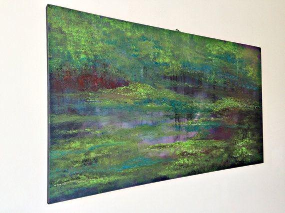 Hoi! Ik heb een geweldige listing op Etsy gevonden: https://www.etsy.com/nl/listing/279488678/grote-abstracte-olie-schilderij-olieverf
