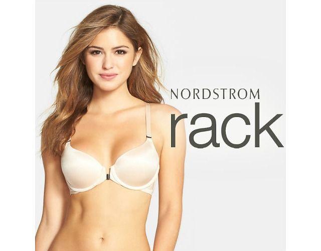 SPANX Sale starting at only $9.97   Nordstrom Rack $9.97 (nordstromrack.com)