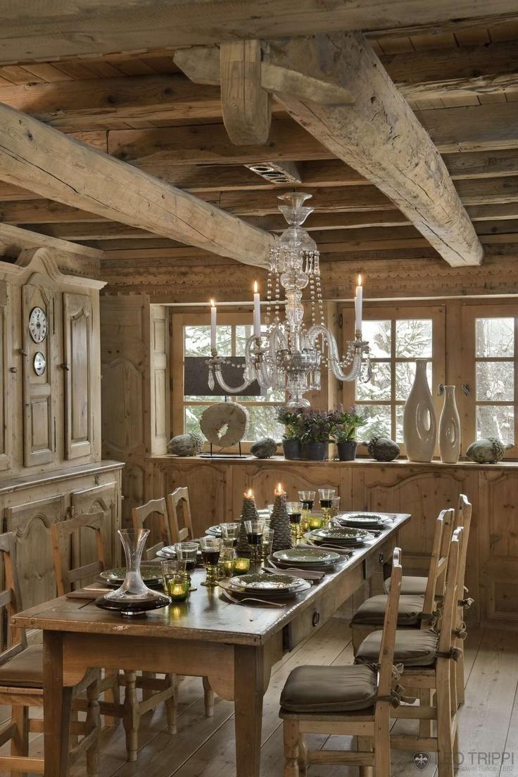 luxury_ski_chalet_for_rent_megeve_fermes_de_marie__23_.jpg