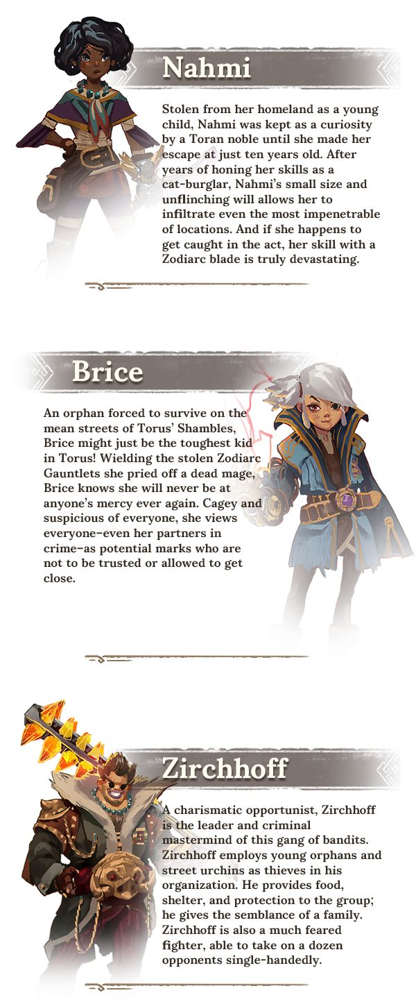 A new Tactical JRPG with collectible cards and craftable dice combined with classic tactical gameplay, rich story, and memorable music.