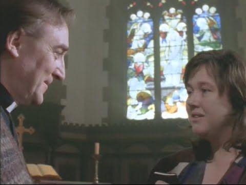 The Sculptress (1996) Pauline Quirke, Caroline Goodall