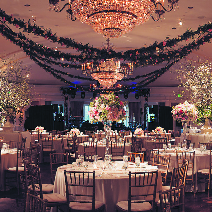 wedding ideas houston 17 best ideas about wedding ballroom decor on 28208