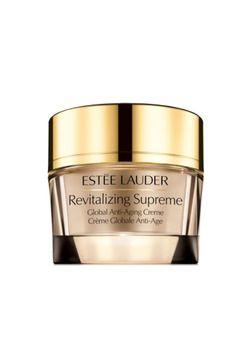 Estée Lauder Revitalizing Supreme Global Anti-Aging Cream