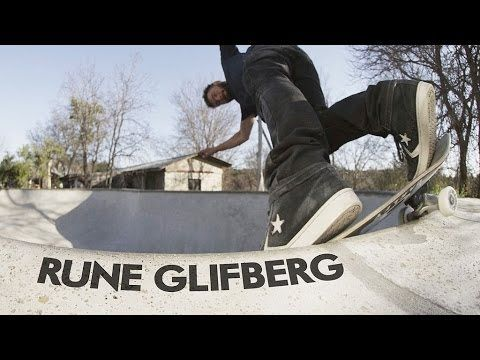 Rune Glifberg for Ricta Park Crushers - http://DAILYSKATETUBE.COM/rune-glifberg-for-ricta-park-crushers/ - http://www.youtube.com/watch?v=km76gN1Fyzk&feature=youtube_gdata  - Crushers, glifberg, park, ricta, rune