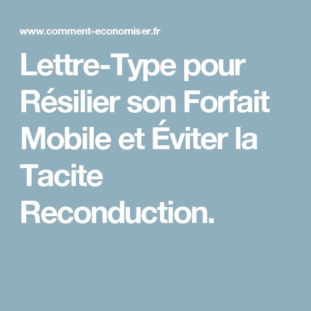 les 25 meilleures id es de la cat gorie lettre de r siliation sur pinterest mod le de revenus. Black Bedroom Furniture Sets. Home Design Ideas