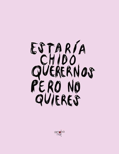 Simplemente