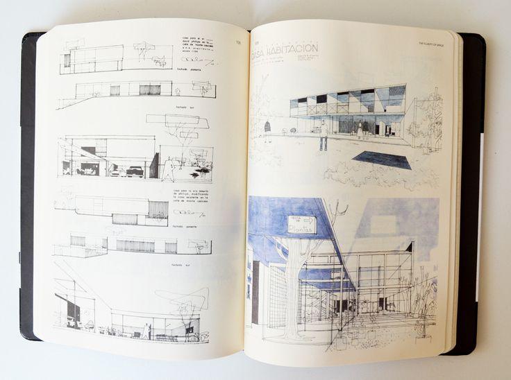 Imagen 4 de 7 de la galería de Los dibujos del Taller de Augusto H. Álvarez.