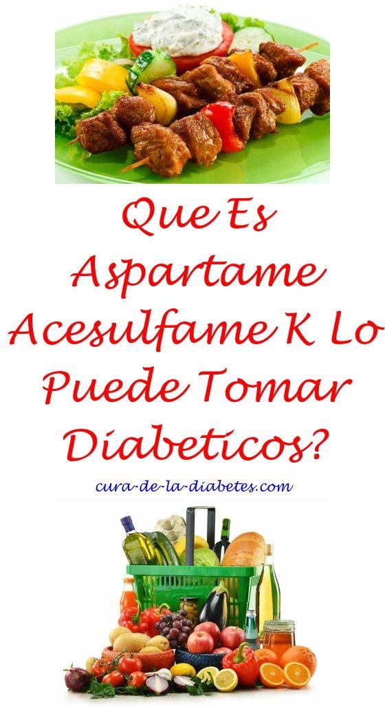 gramos de pan al d�a en diab�ticos - torta tres leches para diabeticos.promocion diabetes pdf dieta receta pastel diabeticos diabetes dolor espinilla 7665501786
