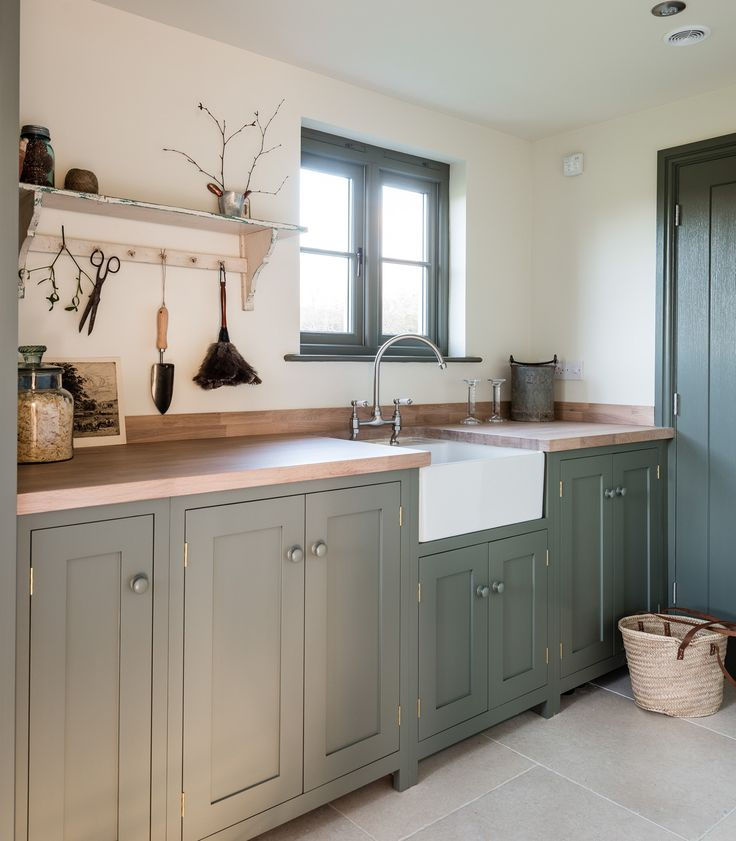 Image result for pearmain cottage