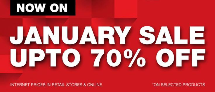 January #Sale upto 70% off on Engineered Wood Flooring, laminate flooring, oak flooring, hardwood flooring and other flooring acessories.