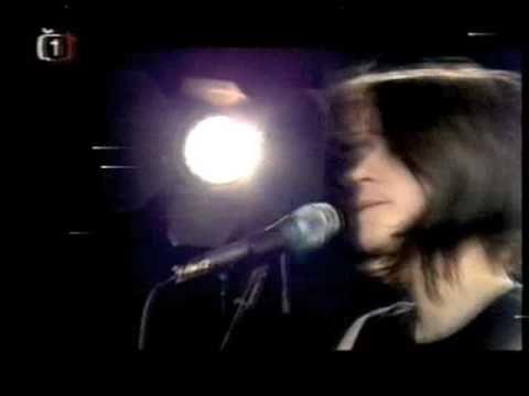 Lenka Dusilová - Noni Jam | lyrics, texty písní, text písně, karaoke texty
