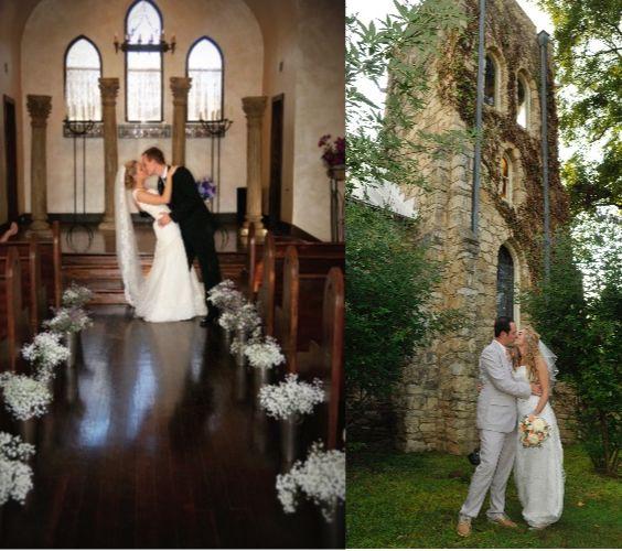 San Antonio Wedding Reception Halls: 85 Best Wedding (Venues/Locations) Images On Pinterest