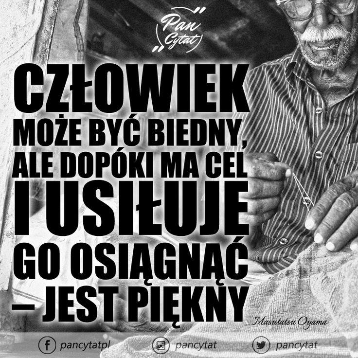 #cytaty #sentencje