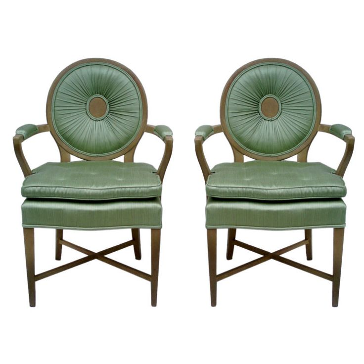 276a9e6bb57bb3b6a18895fa0b53848d--chinese-interior-occasional-chairs