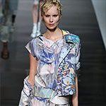 Bloemenprints voor de lente en zomer - Modetrends lente zomer 2014 - Trendystyle, de trendy vrouwensite