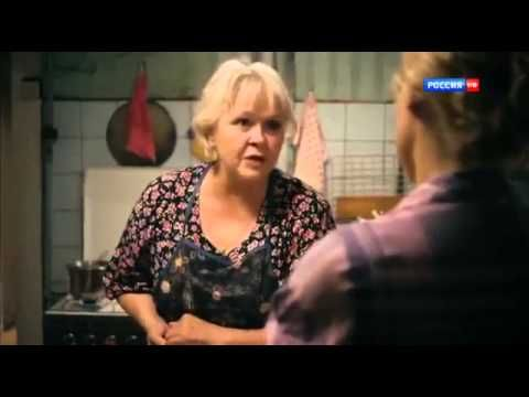 Андрейка 2015 Русские мелодрамы 2015 смотреть онлайн фильм сериал мелодрама кино - YouTube