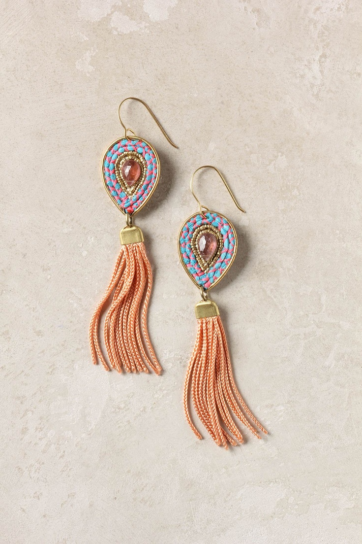 35 best beads images on pinterest | beautiful, ethnic chic and