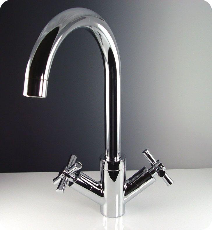 Vanity Faucets Home Decoration Interior Design