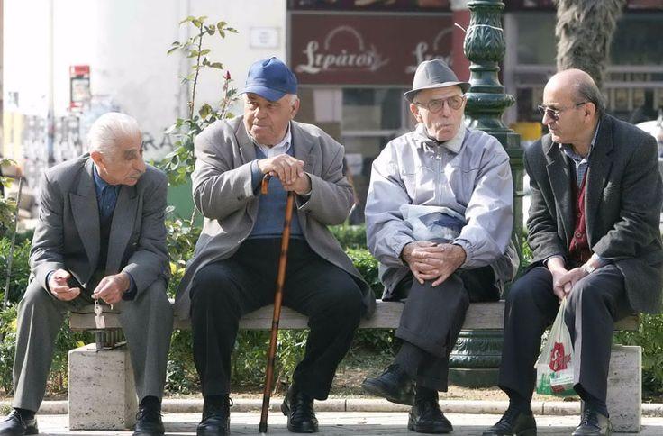 """Καταρρέει η πολιτική των """"ισοδύναμων"""" στο συνταξιοδοτικό"""
