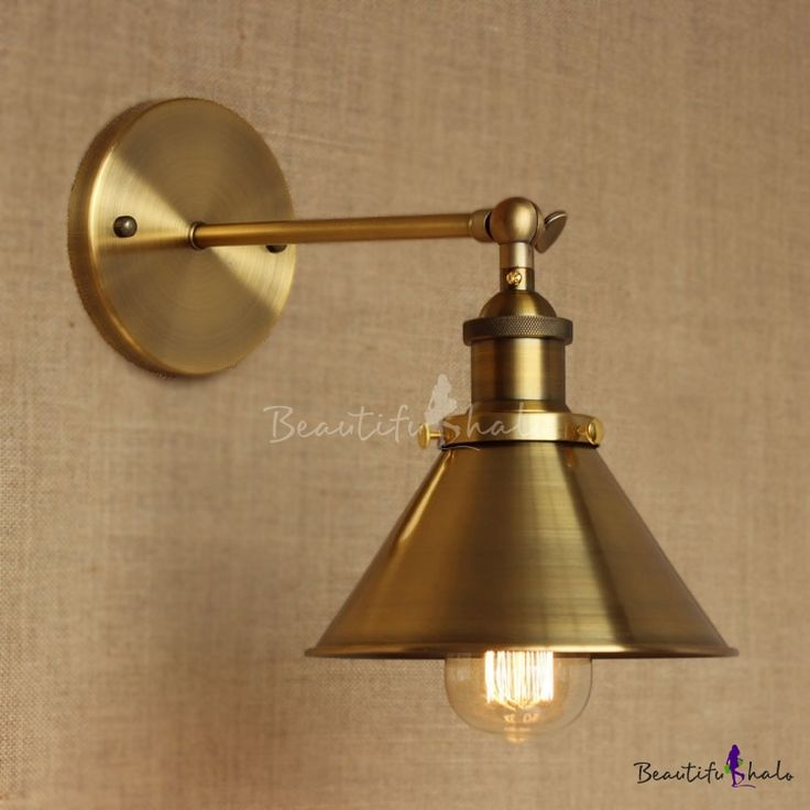 Best 25+ Brass sconce ideas on Pinterest | Bathroom ...