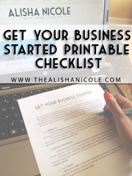 get-your-business-started-checklist