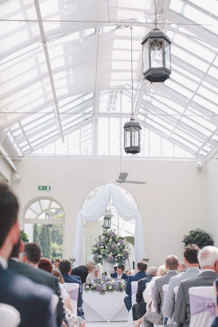 50+ best Buxted Park Hotel - Wedding decoration and styling images ...