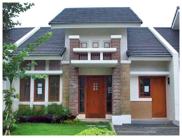 Model Rumah Minimalis-03, http://fotodesainrumah.net/model-rumah-minimalis-modern-2014-indonesia/187/