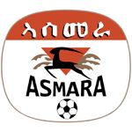 1944, Asmara Brewery FC (Eritrea) #AsmaraBreweryFC #Asmara #Eritrea (L22563)
