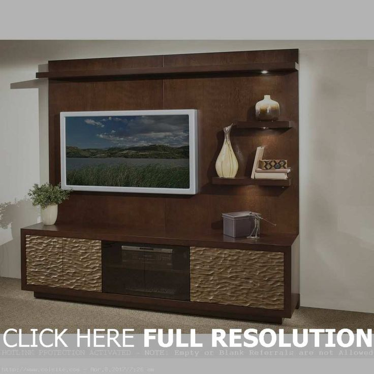 Best 25+ Tv unit design ideas on Pinterest | Tv cabinets, Wall ...