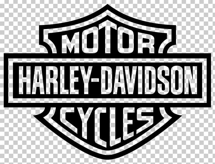Harley Davidson Png Harley Davidson Harley Davidson Stickers Harley Davidson Logo Harley Davidson Images