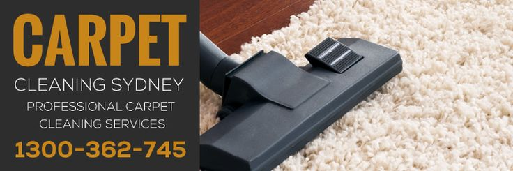Sydney #CarpetCleaning Support is an expert provider of beautiful, professional carpet cleaning services across the Sydney region. http://sydneycleaningsupport.com.au/carpet-cleaning-sydney