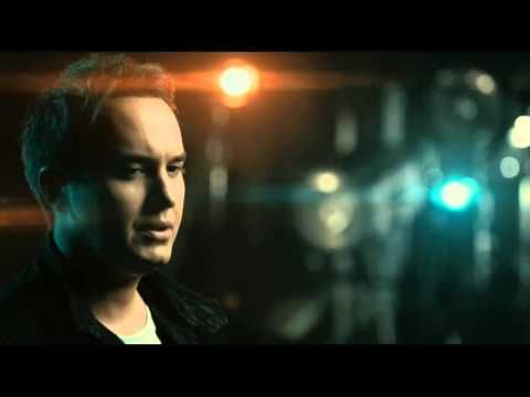 Mustafa Ceceli   Es HD - YouTube