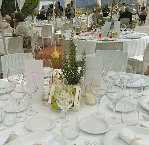wedding day Antonio e Noemi
