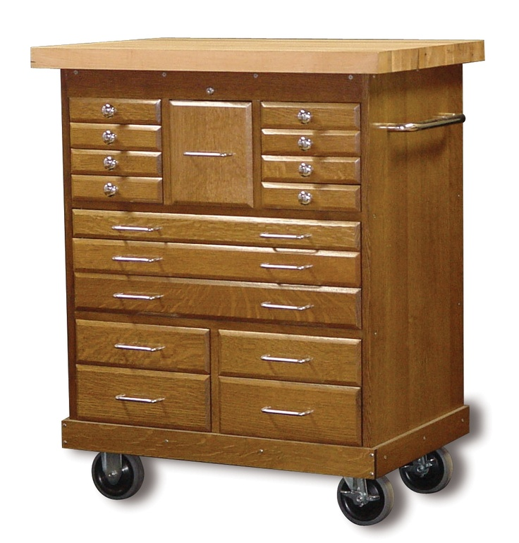 Gerstner Tool Chest Plans Woodworking Projects Amp Plans