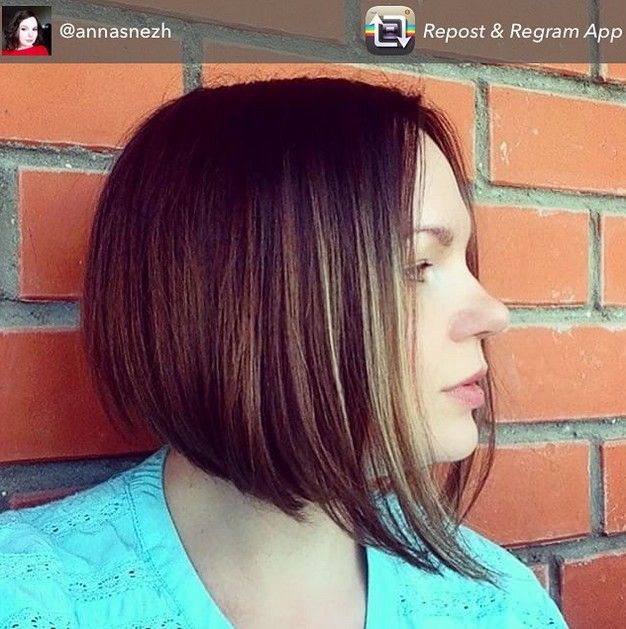 inverted bob haircut 1000 ideas about bob on bobs for 4798